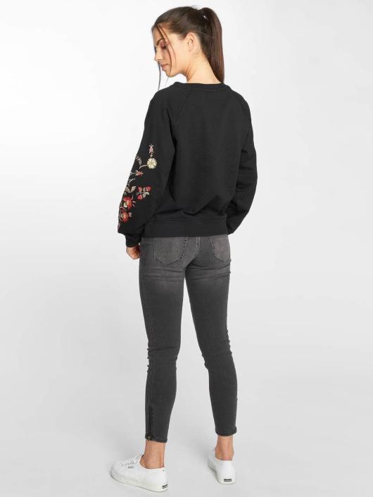 Only Swetry onlEmilia czarny