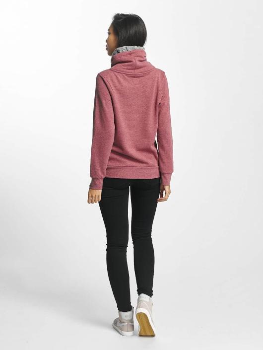 Only Swetry onlVanessa czerwony