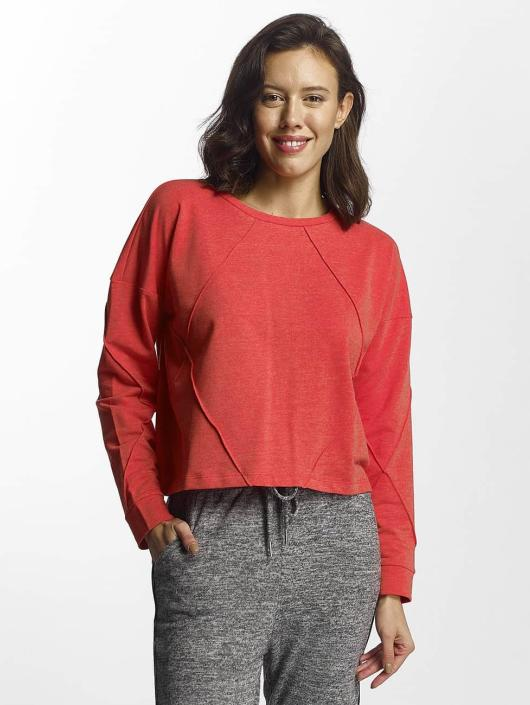 Only Swetry onlJinnou czerwony