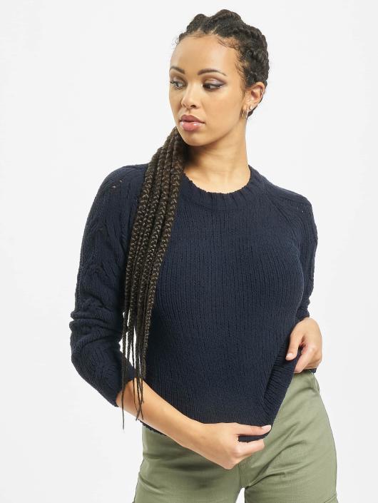 Only Swetry onlIvy niebieski