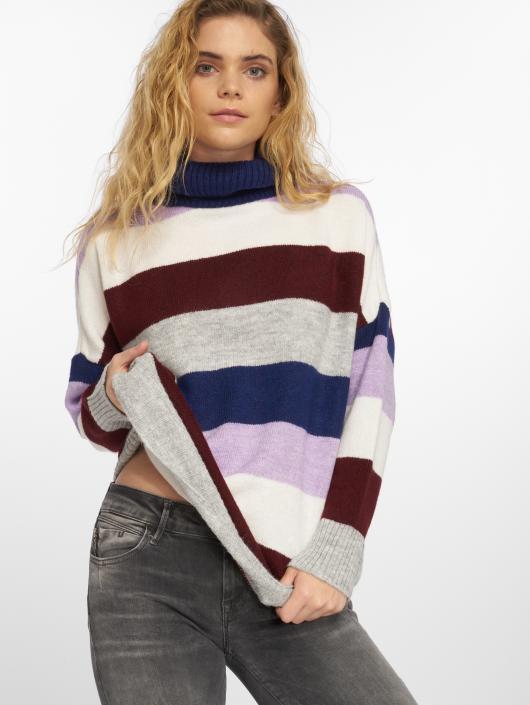 Only Swetry onlMonica niebieski