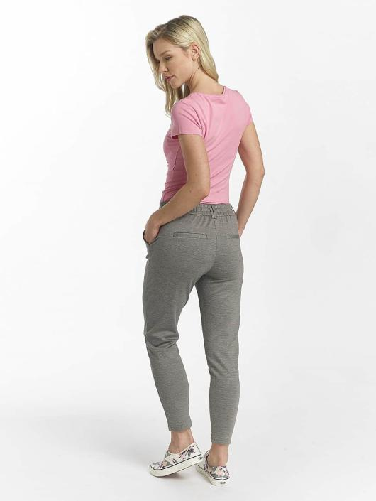 Only t-shirt onlLive pink