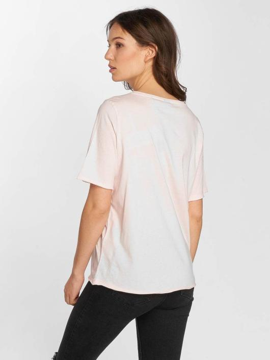 Only T-Shirt onlACDC rose