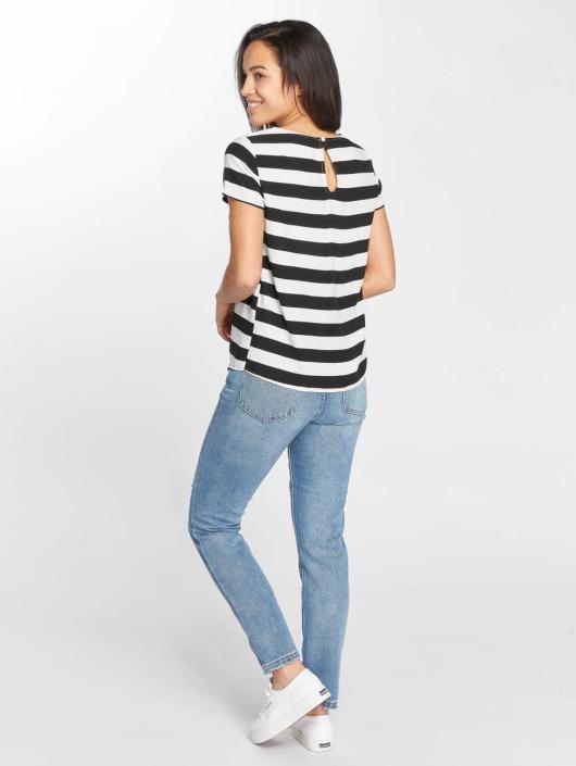 Only T-skjorter onlFirst svart
