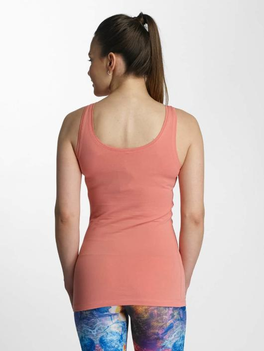 Only Tank Tops onlLive Love rosa