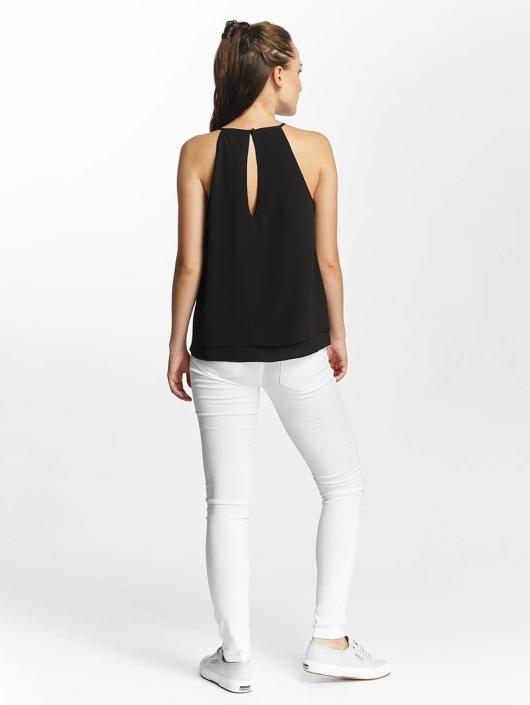 Only Top onlMariana black