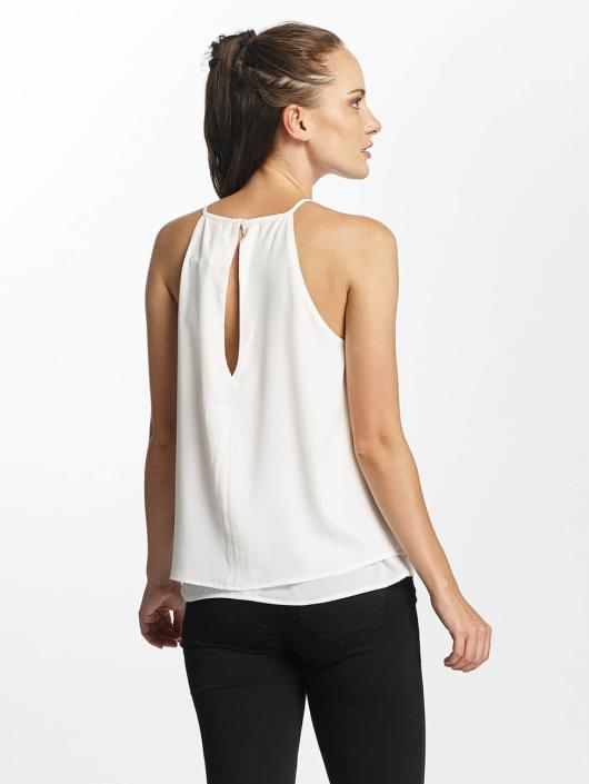 Only Top onlMariana white