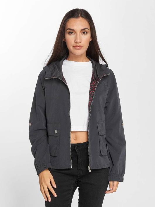 Only Transitional Jackets onlIsa blå