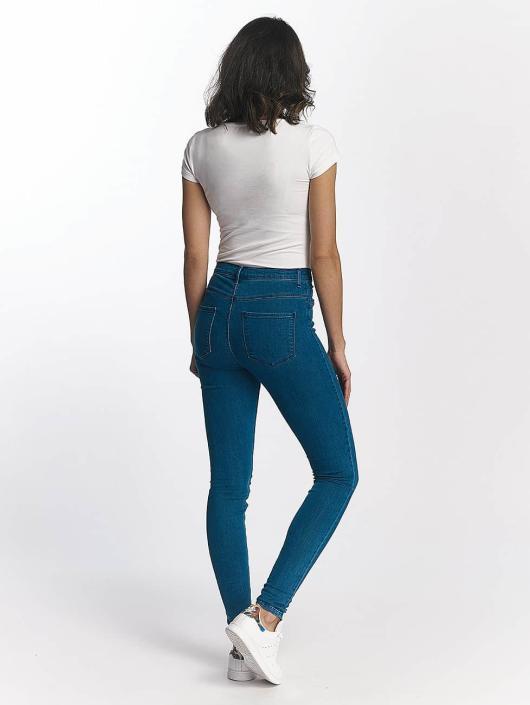 Only Tynne bukser onlRain blå