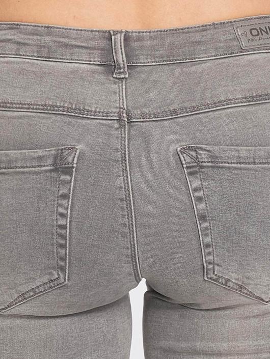 Only Tynne bukser onlRoyal Deluxe grå