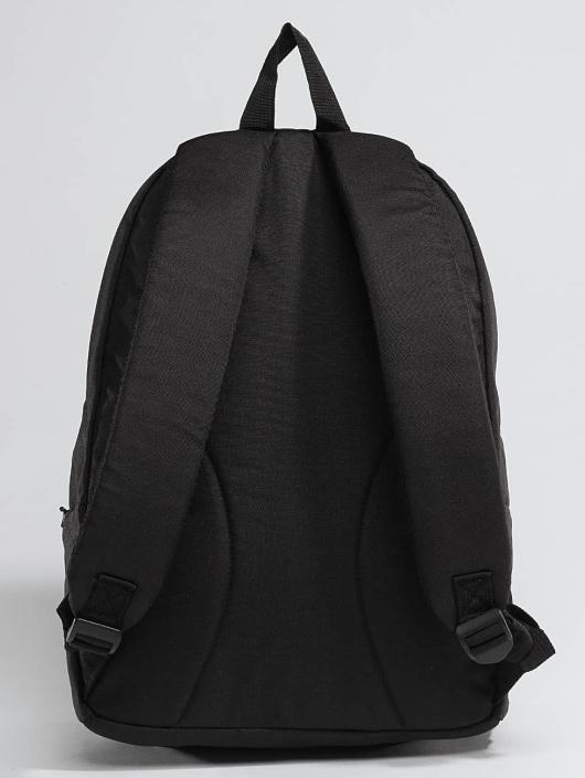 Oxbow Backpack Kenneth Basic black