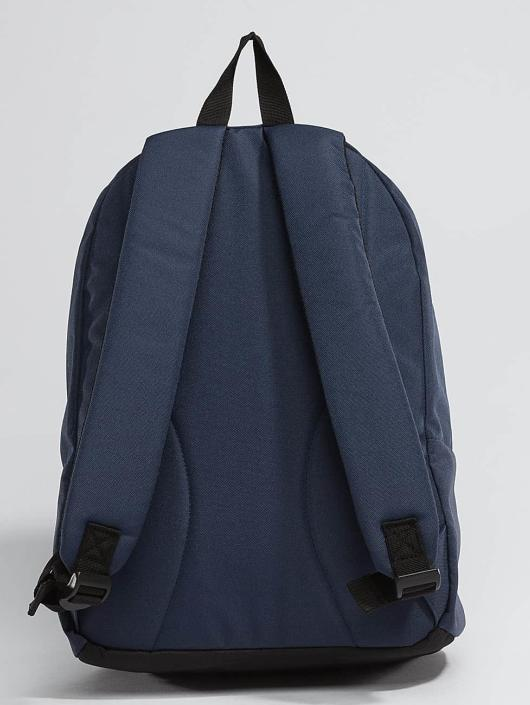 Oxbow Backpack Kenneth Basic blue