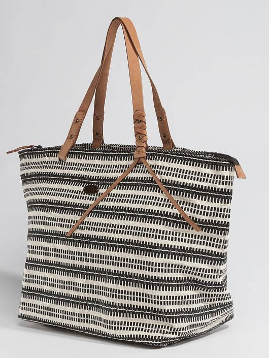 Oxbow Bag Klin Jacquard black