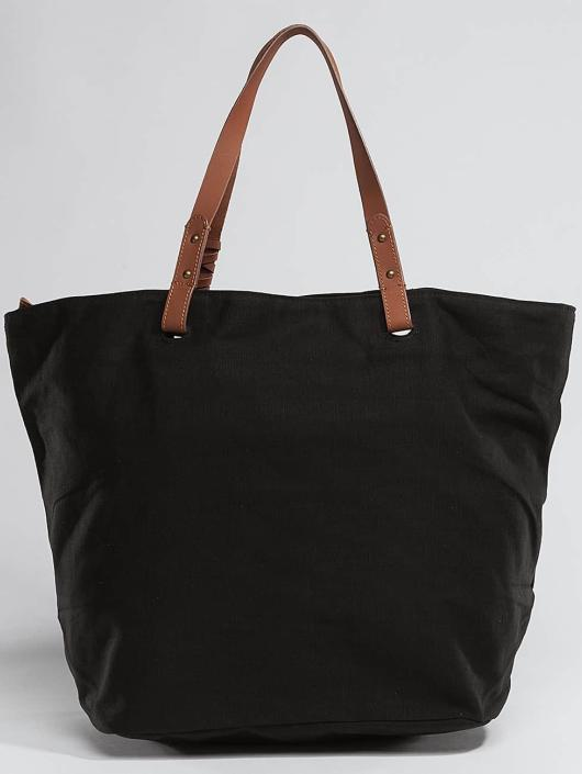 Oxbow Bag Klivy Embroided black