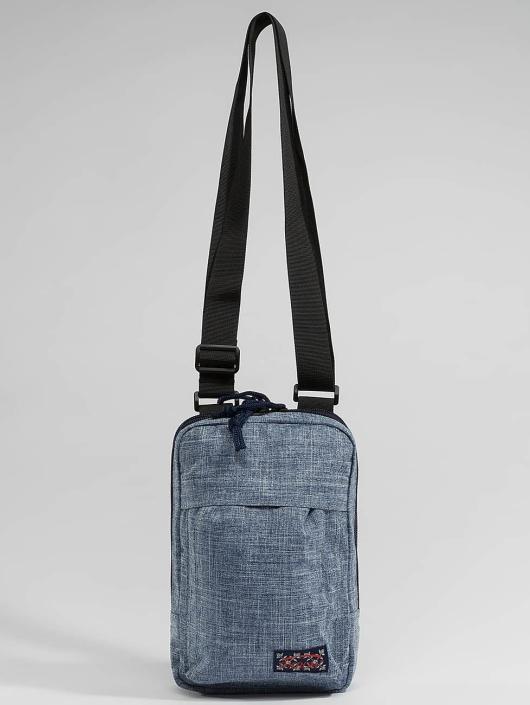 Oxbow Bag Ferroli blue