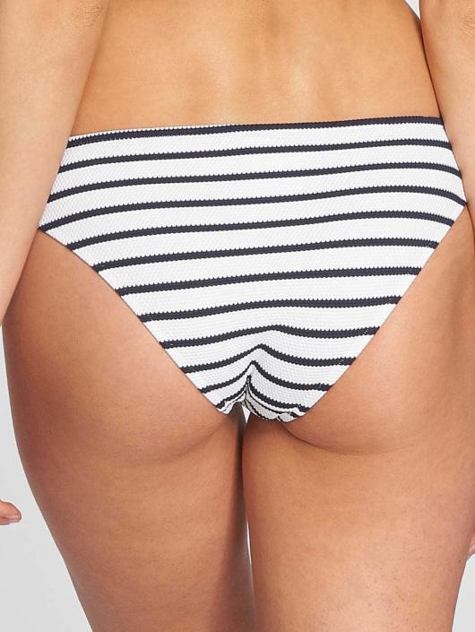 Oxbow Bikini Meinabw white