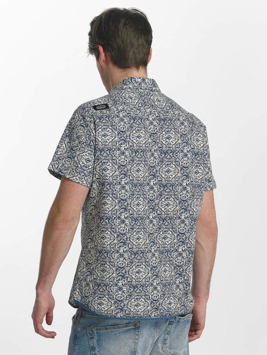 Oxbow Koszule Canore kolorowy