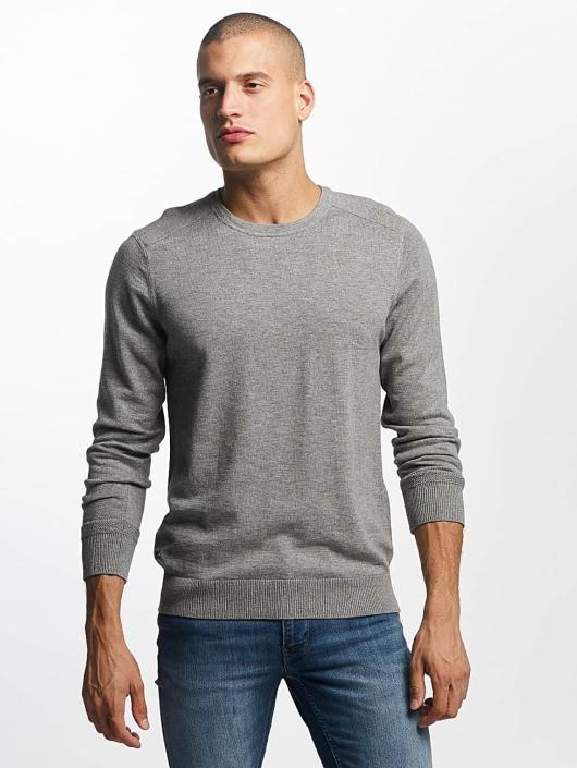 Oxbow Pullover Palangri gray