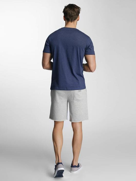 Oxbow Short Shawn gris