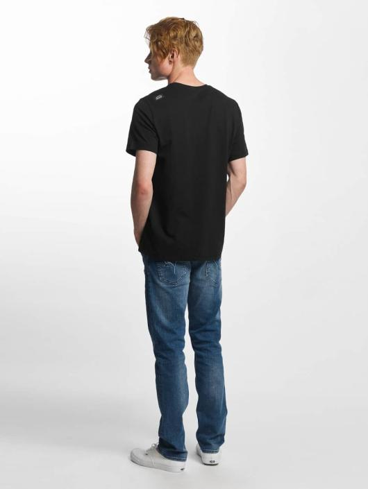Oxbow T-Shirt Tony black