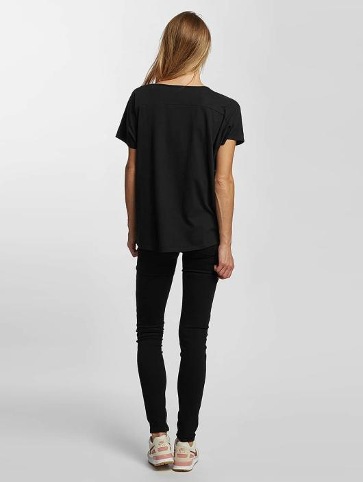 Oxbow T-Shirt Travyb black