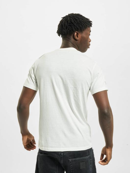 Oxbow T-Shirt Tapoda white