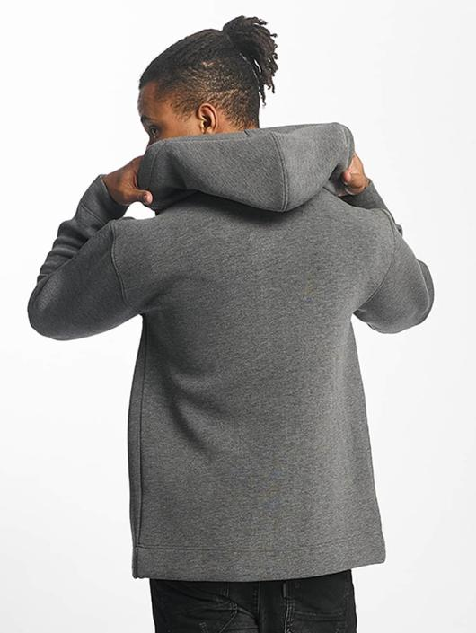 Paris Premium Lightweight Jacket Neoprene grey