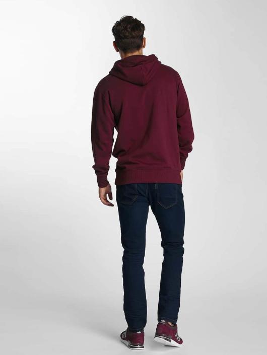 Paris Premium Straight Fit Jeans Till blau