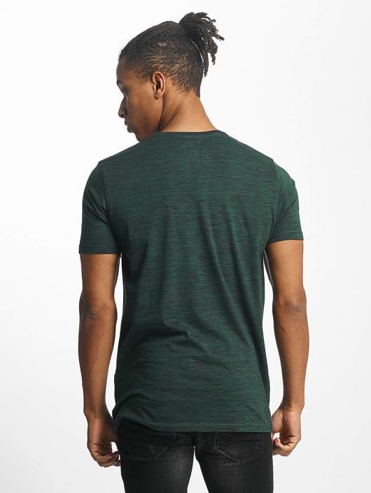 Paris Premium T-Shirt Gereon green