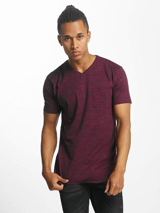 Paris Premium T-Shirt Gereon red