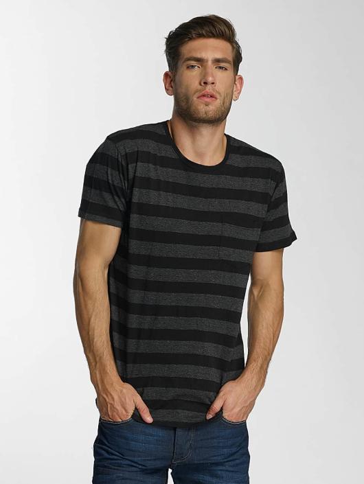 Paris Premium T-Shirty City Appartment czarny
