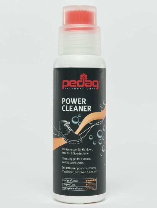 Pedag Productos de limpieza Classic Power Cleaner colorido