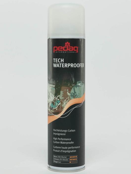 Pedag Productos de limpieza Tech Waterproofer colorido