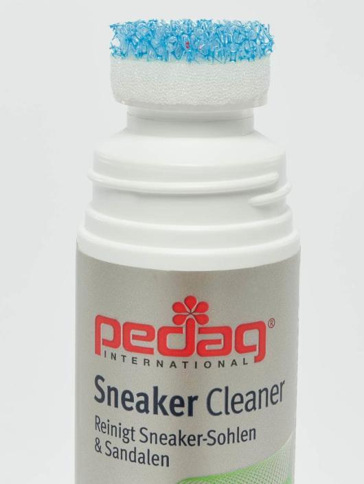 Pedag Shoe Care Classic colored