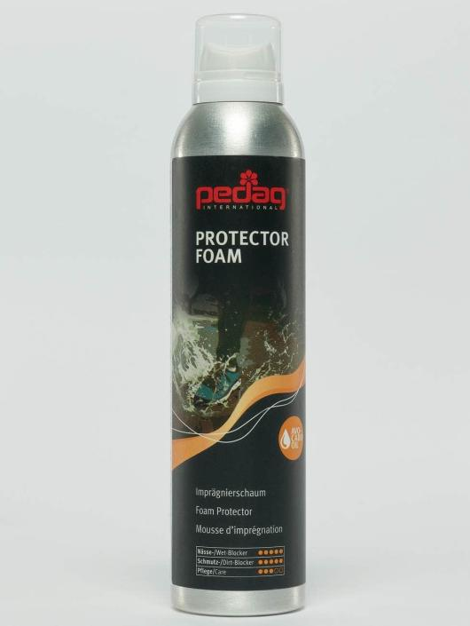 Pedag Shoe Care Protector colored