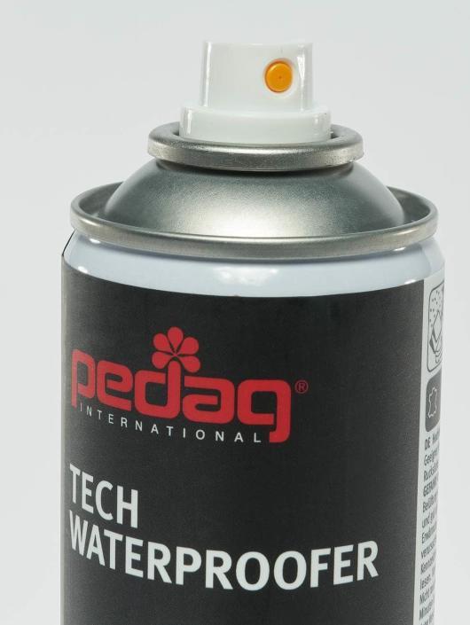 Pedag Skopleie Tech Waterproofer mangefarget