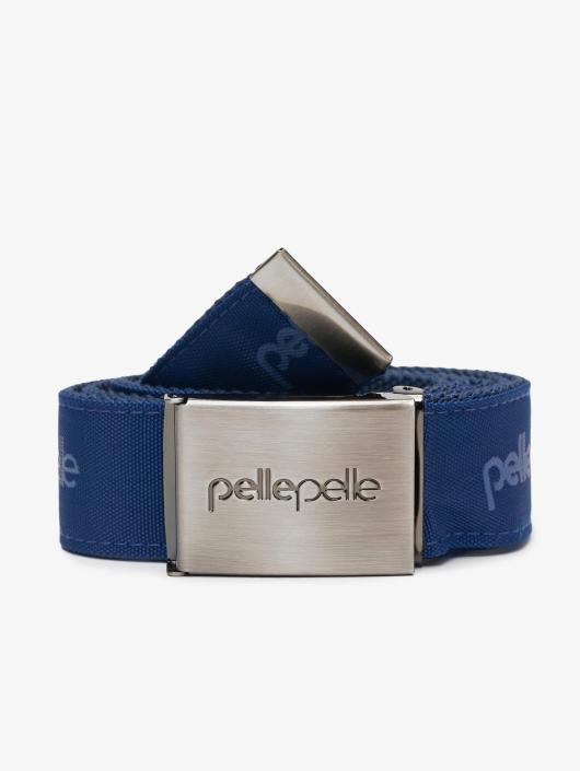 Pelle Pelle Belt Core blue