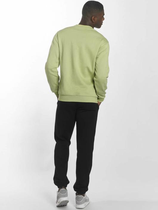 Pelle Pelle Gensre Back 2 Basics grøn