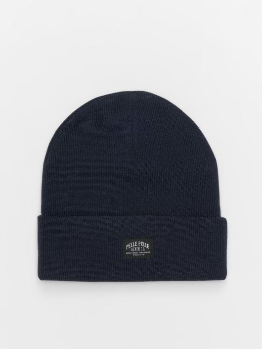 Pelle Pelle Hat-1 Core blue