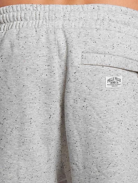Pelle Pelle Joggebukser Corporate grå