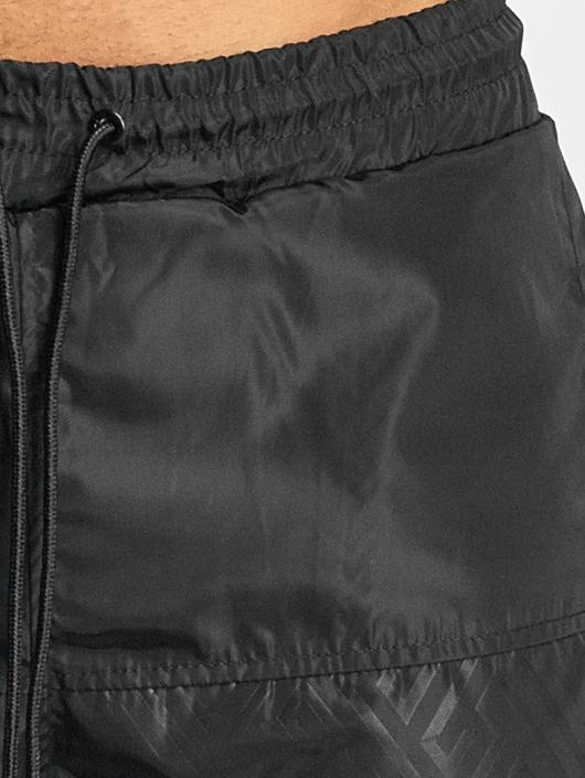 Pelle Pelle Jogginghose Sayagata RMX schwarz