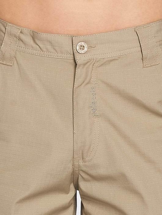 Basic Short 477221 Homme Pelle Beige BoreWdCx
