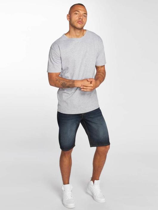 Pelle Pelle Shorts Buster blau