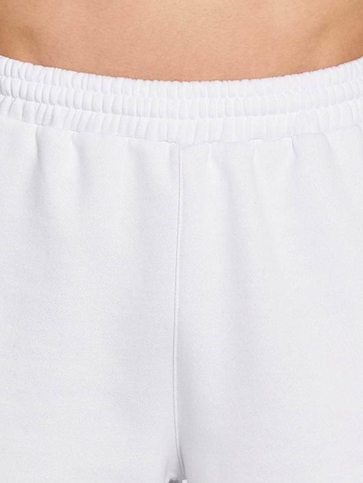 Pelle Pelle Shorts Corporate weiß