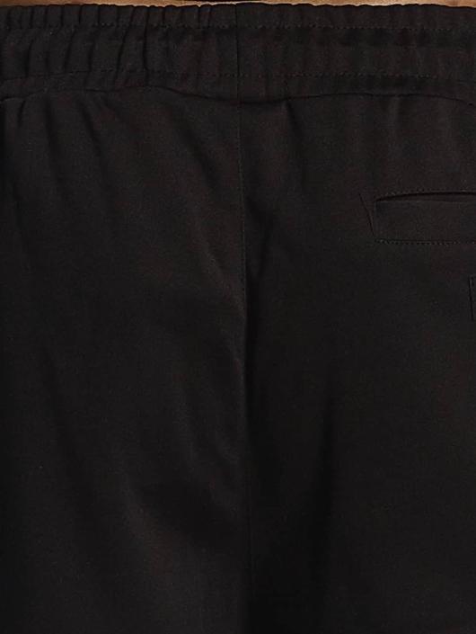 Pelle Pelle Sweat Pant Blockparty black