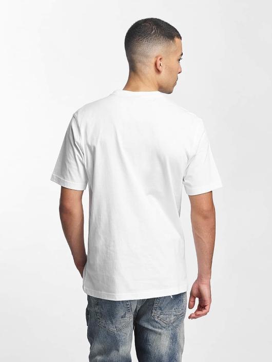 391633 Blanc Pm3201703 T Homme Pelle shirt nXFRxYU