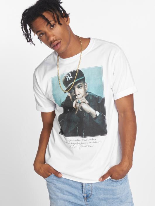 Pelle Pelle T-Shirt Hova blanc