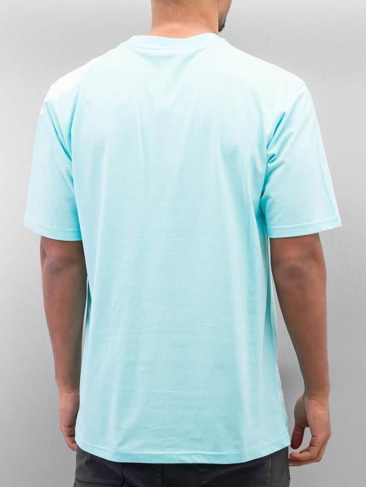 Pelle Pelle t-shirt Demolition blauw