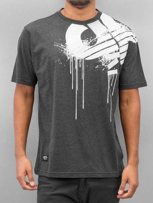 Pelle Pelle T-Shirt Demolition gray