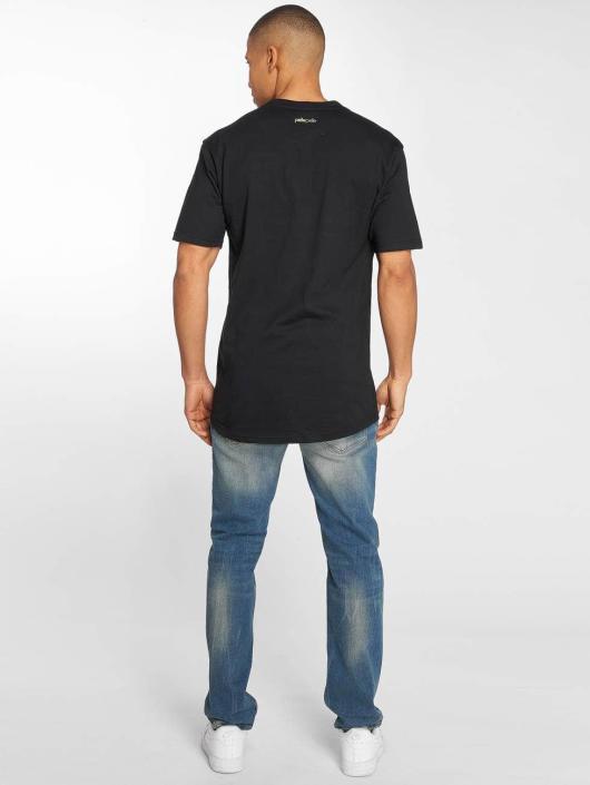 Pelle Pelle T-Shirt Recognize schwarz